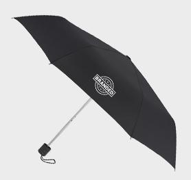 PhoneBrella Umbrella