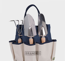 Large Garden Tote